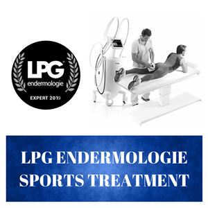 <p>Endermologie is a non-invasive technique consisting of a mechanical stimulation of the connective tissue to naturally reactivate cells' metabolism.</p>