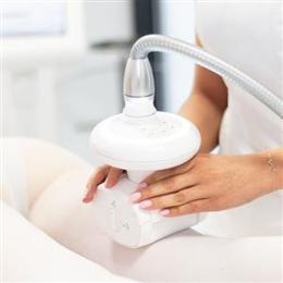 LPG Endermologie Face Treatment- 40 Minutes