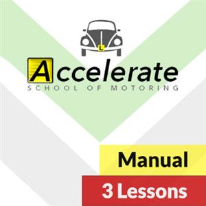 """<ul> <li class=""""placeHolders""""><em class=""""fa fa-angle-right""""></em><strong>Available as 1 Hour Lessons</strong></li> <li class=""""placeHolders""""><em class=""""fa fa-angle-right""""></em><strong>3 Hours of Driving Lessons give you 9 Hours in the log book</strong></li> <li class=""""placeHolders""""><em class=""""fa fa-angle-right""""></em>You nearly have all your hours and want to refine your technique ready for the driving test</li> <li class=""""placeHolders""""><em class=""""fa fa-angle-right""""></em>SAVE <strong>$25</strong> with this package</li> </ul>"""
