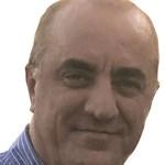 Adrian Iftene