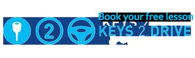 keys2drive