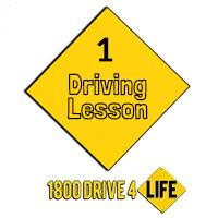 <p>This voucher covers 1 Hour Driving Lessons in Barraba,Gunnedah,Manilla orQuirindi.</p>