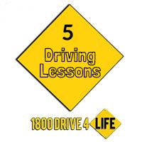 <p>This voucher covers 5 x 1 Hour Driving Lessons in Barraba,Gunnedah,Manilla orQuirindi.</p>