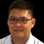 Antony Chan