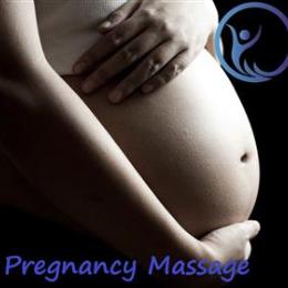 Pregnancy Massage- 1h 15min
