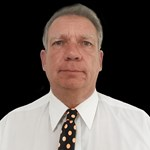 Craig Swanton