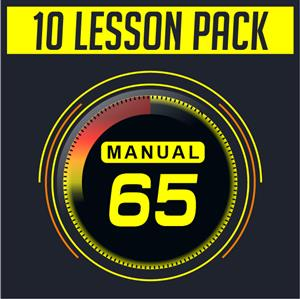 """<p>Learn to drive with our professional driving instructors in this 10 hour lesson package.</p> <p>ThePackage is suitable for both new and existing customers. You can get up to 30 hours in your log book with this package that includes:</p> <ul class=""""padLg""""> <li>10 x 1 Hour Manual Lessons.</li> <li>Great value with<span style=""""color: #800000;""""><strong> savings of $100</strong></span> off our normal prices.</li> <li>Only $650.00 (RRP $750).</li> </ul> <p></p> <p>Why not combine with the Federal Government funded Keys2Drive lesson for 11 lessons?</p> <p><strong><a href=""""/Product/6656/Auto-Gold-Package"""" title=""""Auto Option"""">Auto Package also available.</a></strong></p> <p>Terms and Conditions:</p> <ol> <li>Notification periods apply for cancellation of lessons.</li> <li>Normal terms and conditions apply.</li> <li>This package has a 12 month expiry date.</li> </ol>"""