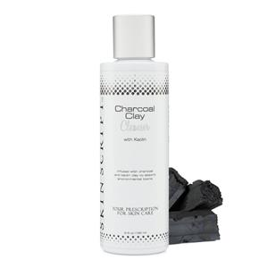 "<p><span style=""font-size: 12pt;""><strong>Charcoal Clay Cleanser Benefits:</strong></span></p>