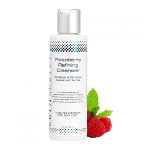 Raspberry Refining Cleanser 6.5oz