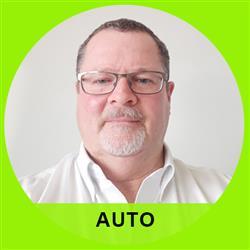 Steven Du Plessis