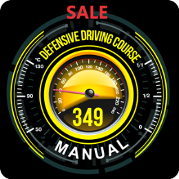 Manual Defensive Driving
