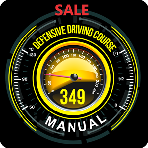 """<p>A defensive driving course provides knowledge and hands-on-skills training to help keep you safe on the road.</p> <p>The course is suitable for all drivers and vehicles.</p> <p>Duration – 1 Day – Start time 9am – Finish between 3pm-4.30pm depending on group size / venue.</p> <p>Corporate / government / mining and public groups welcome.</p> <p>Learners may attend but only with a parent / supervising driver. The parent / supervisor must also purchase the defensive driving course and will be able to participate in all activities. The same vehicle can be shared.</p> <p> <script> $(document).ready(function(){     $(""""#ctl00_ContentPlaceHolder_imgProduct"""").addClass(""""img-size"""");    $(""""#ctl00_ContentPlaceHolder_hdrPrice"""").addClass(""""subheader"""");   $(""""#ctl00_ContentPlaceHolder_lblProduct"""").addClass(""""subheader"""");  $(""""#ctl00_ContentPlaceHolder_hdr1"""").addClass(""""subheader""""); }); </script> </p>"""