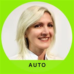 Sue (Auto) Ottaway