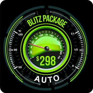 """<p>Just about ready to go for your test? Looking for a few lessons before your test and want to use our car forthe test?</p> <p>We have a <span style=""""color: #800000;""""><strong>Blitz Your Test Package</strong></span> that will get you on the right path.</p> <ul class=""""padLg"""">Our 4 hour package includes: <li>2 x 1 hour Driving lessons to check that you are Test Ready<br /><br />& Our 2 hour Test Day Package that includes:</li> <li>45 minute drive before your test</li> <li>15 mins Test Centre paperwork and preparation</li> <li>Use of our car for the Driving Test</li> <li>Additional lessons can be added if needed</li> <li>We can also book your test and schedule it with the Department of Transport for $66.<br />Did you know that we have<strong>exclusive Test slots only available to our customers?</strong></li> </ul> <p><span style=""""font-size: 14pt;""""><strong>All this for $298.</strong></span></p> <p><strong><a href=""""/Product/6695/Manual-Blitz-your-Test-Package"""" title=""""Manual Package"""">Manual Lesson Package also available - click here</a></strong></p> <p>Terms and conditions:</p> <ol> <li>12 month expiry from date of purchase.</li> <li>Standard booking Terms and Conditions apply.</li> <li>We can not guarantee your performance in the test!</li> <li>Lessons and Test Day Packages are not refundable</li> <li>Note that notification periods apply for lesson and test cancellation.</li> </ol> <p> <script> $(document).ready(function(){     $(""""#ctl00_ContentPlaceHolder_imgProduct"""").addClass(""""img-size"""");    $(""""#ctl00_ContentPlaceHolder_hdrPrice"""").addClass(""""subheader"""");   $(""""#ctl00_ContentPlaceHolder_lblProduct"""").addClass(""""subheader"""");  $(""""#ctl00_ContentPlaceHolder_hdr1"""").addClass(""""subheader""""); }); </script> </p>"""