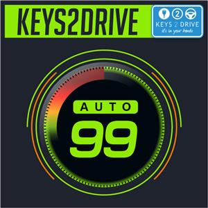 """<h2>New customer offer - 3 lessons for just $99!*</h2> <p><strong><span style=""""color: #ff0000;"""">Save $51</span></strong></p> <p>The New Customer Keys 2 Drive Package includes:</p> <ul class=""""padLg""""> <li><strong>1 hour</strong> x Lesson (RRP $75)<br />& <br />a <strong>2 hour block</strong> which includes:</li> <li>1 hour x Lesson(RRP $75)</li> <li>1 hour x Keys 2 Drive Lesson (Government Curriculum Specified & Funded)*</li> </ul> <p><b>This packages is intended to be used at the </b><span style=""""background-color: #ffff00;"""">start</span><b> of your learning journey (10 - 50 logbook hours) and has an expiry period of 3 months from purchase. The Keys 2 Drive lesson requires your Supervisor to be present for the 1 hour lesson as this is aimed at improving your overall learning experience.</b><br /><br />We strongly recommend you consider our <a href=""""/Products"""" title=""""Test Ready!"""">Blitz Your Test Package</a> if you are at the end of your logbook hours.</p> <p>&nbsp;</p> <p><a href=""""/Product/652.6730/Manual-Keys2Drive-Package"""" title=""""Manual Package""""><strong>Manual Package also available - click here</strong></a></p> <p>&nbsp;</p> <p class=""""center padLg""""></p> <p>&nbsp;</p> <p>*Terms and Conditions</p> <ol> <li>New customers only. Existing customers please contact the call centre to claim your keys2drive lesson.</li> <li>If you are ineligible for the Keys2Drive lesson funding, lessons revert to $75 per hour or your $99 can be credited towards a lesson package.</li> <li>Normal terms and conditions apply to all bookings made with the voucher including cancellation notification requirements.</li> <li>This offer is only available to new customers who have not had any previous driving lessons with Rightway Driving School and who have not used their Keys2Drive lesson with another provider.</li> <li>The package must be paid in advance and taken within <strong>3 months of the date of purchase.</strong></li> <li>Limited to 1 per learner driver student and not available in conjunctio"""