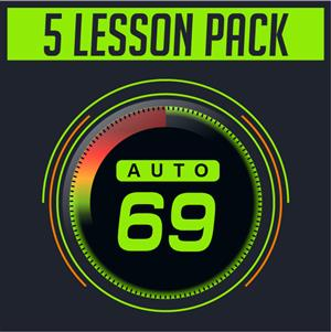 <p>Learn to drive with our professional driving instructors and enjoy the benefits of learning with the best driving school in South East Queensland.</p>