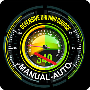 <p>A defensive driving course provides knowledge and hands-on-skills training to help keep you safe on the road. </p>