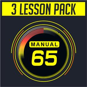 """<p>The 3 lesson pack includes:</p> <ul> <li>3 x 1 hour Manual Driving Lessons<br /><br /></li> </ul> <p>If you are close to getting your licence you could also ask your instructor to do a Mock Test to try out your skills.<br />You should also check out our<strong>Blitz your Test Package</strong>that includes 2 x Lessons and Test Day Package for $298.</p> <p><strong>Total value of $225. Pay only $210 and save $15!</strong></p> <p>Terms and conditions</p> <ol> <li>ThePackage isnon refundable and non transferable.</li> <li>The driving lesson vouchersare valid for 12 months.</li> <li>Normal terms and conditions apply to any bookings made with the package vouchers.</li> </ol> <p><a href=""""/Product/649.6663/Auto-3-Lesson-Package"""" title=""""Auto Pack""""><strong>Auto Package also available - click here</strong></a></p> <p> <script> $(document).ready(function(){     $(""""#ctl00_ContentPlaceHolder_imgProduct"""").addClass(""""img-size"""");    $(""""#ctl00_ContentPlaceHolder_hdrPrice"""").addClass(""""subheader"""");   $(""""#ctl00_ContentPlaceHolder_lblProduct"""").addClass(""""subheader"""");  $(""""#ctl00_ContentPlaceHolder_hdr1"""").addClass(""""subheader""""); }); </script> </p>"""
