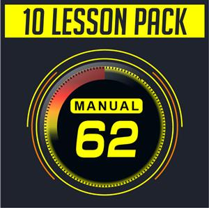 <p>Learn to drive with our professional driving instructors in this 10 hour lesson package.</p>