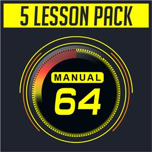 """<p>Learn to drive with our professional driving instructors and enjoy the benefits of learning with the largest RACQ Approved driving school in Queensland.</p> <p>Our<strong> Silver Package</strong> is suitable for both new and existing customers and includes:</p> <ul class=""""padLg""""> <li><strong>5x 1 Hour Manual Lessons.</strong></li> <li>Great value</li> <li>Only<strong>$320.00</strong>- RRP $340</li> <li><strong>Up to 15 hours of Log Book credit.</strong></li> </ul> <p>Why not combine with the Federal Government funded Keys2Drive lesson for6 lessons?</p> <p>Key Terms and Conditions: Full terms found <a href=""""/terms"""" target=""""_blank"""" rel=""""noopener"""" title=""""Terms and Conditions"""">here</a>.</p> <ol> <li>ThePackage isnon refundable</li> <li>The driving lesson vouchersare valid for 12 months.</li> <li>The Test Day Package and the Defensive Driving Course vouchers (if applicable) are valid for 18 months.</li> <li>Our full <a href=""""/terms"""" target=""""_blank"""" rel=""""noopener"""" title=""""Terms and conditions"""">terms</a> and conditions apply</li> <li>Minimum notification periods apply to all cancellations.</li> </ol> <p><a href=""""/Product/649.6661/Auto-Silver-Package"""" title=""""Auto Package"""">Auto Packages are also available - click here</a></p> <p> <script> $(document).ready(function(){     $(""""#ctl00_ContentPlaceHolder_imgProduct"""").addClass(""""img-size"""");    $(""""#ctl00_ContentPlaceHolder_hdrPrice"""").addClass(""""subheader"""");   $(""""#ctl00_ContentPlaceHolder_lblProduct"""").addClass(""""subheader"""");  $(""""#ctl00_ContentPlaceHolder_hdr1"""").addClass(""""subheader""""); }); </script> </p>"""