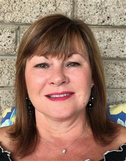 Annie Donoghue