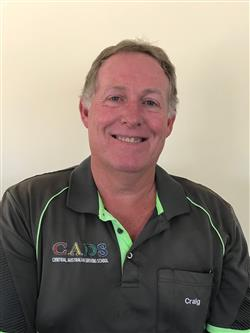 Craig Whan