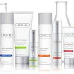 ASAP Medi Facial  - Anti Ageing