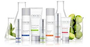 <p>This clinical grade skin treatment will help minimise the signs of ageing, reduce the<br />appearance of fine lines and improve skin tone and texture, revealing a clearer, firmer looking skin. Microdermabrasion comfortably exfoliates and polishes the skin surface, while Sonophoresis delivers non-invasive, transdermal infusion using soundwaves to allow maximum absorption of active ingredients.<br />This treatment uses Vitamins A, B & C and DNA renewal treatment to deeply<br />regenerate cells to strengthen and firm the skin.</p>