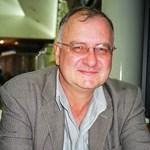 Paul Hyam