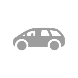 "<ul class=""et_pb_pricing"">