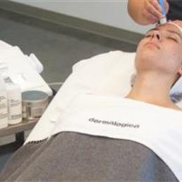 Dermalogica Medi Facial -  Active Resurface