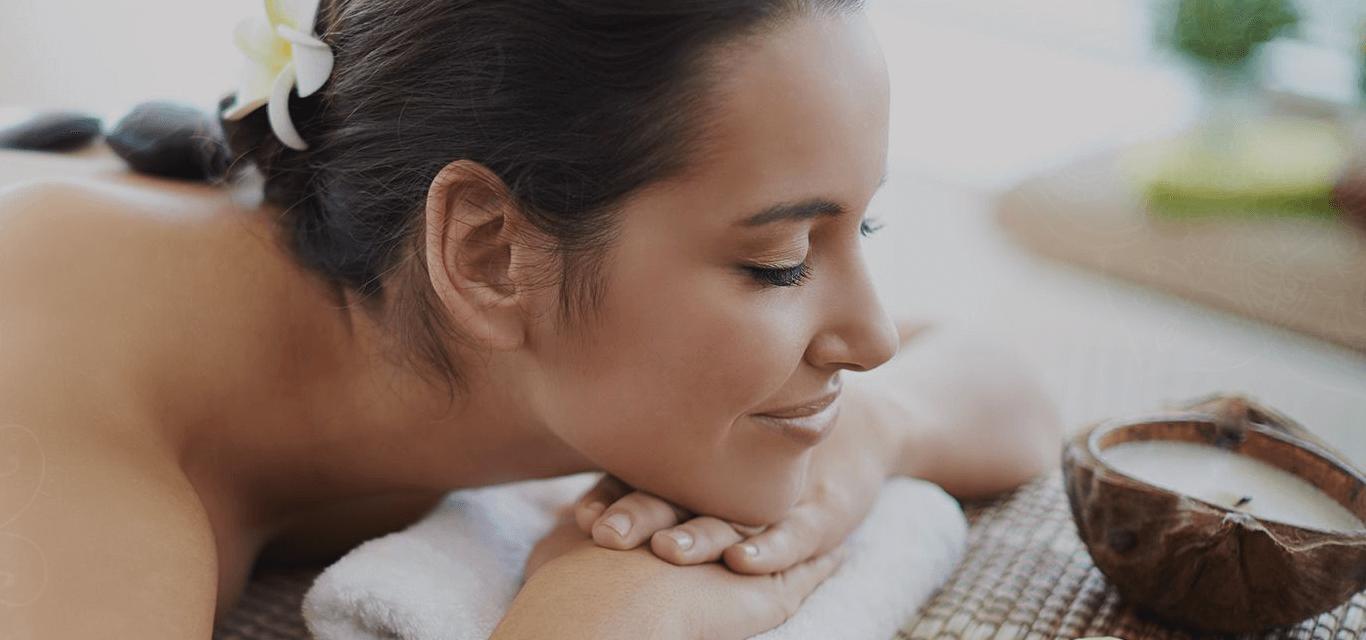 Harmony Massage