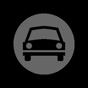 """<ul class=""""et_pb_pricing""""> <li>For Licensed Drivers</li> <li>3 Lessons (45 Min)</li> <li>2 Highway Lessons</li> <li>Behind the Wheel Instruction</li> </ul>"""