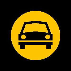 """<ul class=""""et_pb_pricing""""> <li>For Licensed Drivers</li> <li>6 Pass Plus Classes</li> <li>2 Highway Lessons</li> <li>Improve Driving Skills</li> </ul>"""