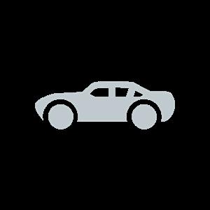 """<ul class=""""et_pb_pricing""""> <li>15 Driving lessons (45min)</li> <li>5 hour class (Pre-licensing course)</li> <li>Car for the road test</li> <li>Road test appointment</li> </ul>"""