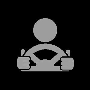 <ul> <li>1 xSingle Driving Lesson (45min)</li> </ul>