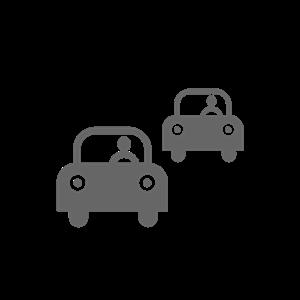 <ul> <li>1 xHighway Driving Lesson (90min)</li> </ul>