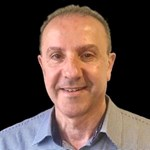 Salim Soussa