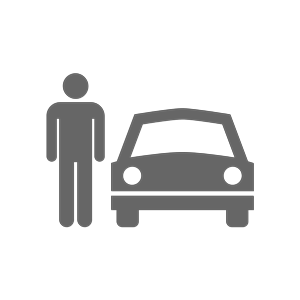 <ul> <li>30 Driving lessons (60min)</li> <li>5 hour class (Pre-licensing course)</li> <li>Car for the road test</li> <li>Road test appointment</li> <li>Free 2nd Attempt on road Test</li> </ul>