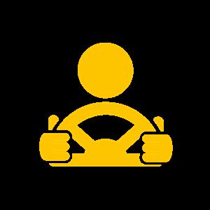 <ul> <li>1 xPass Plus Driving Lesson (45min)</li> </ul>