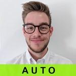 Tyler (Auto) Gluyas
