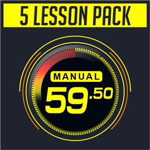 """<p>Learn to drive with our professional driving instructors and enjoy the benefits of learning with the best driving school in South East Queensland.</p> <p>Our<strong> Silver Package</strong> is suitable for both new and existing customers and includes:</p> <ul class=""""padLg""""> <li><strong>5x 1 Hour Auto Lessons.</strong></li> <li>Great value</li> <li>Only<strong>$297.50</strong>- MRP $340</li> <li><strong>Up to 15 hours of Log Book credit.</strong></li> </ul> <p>Why not combine with the Federal Government funded Keys2Drive lesson for6 lessons?</p> <p>Terms and Conditions:</p> <ol> <li>ThePackage isnon refundable</li> <li>The driving lesson vouchersare valid for 12 months.</li> <li>Normal terms and conditions apply</li> <li>Note: you must qualify for the Keys2Drive Lesson and verify your eligibility</li> </ol> <p><a href=""""/Product/727.7302/Manual-5-Lesson-Pack-Ipswich"""" title=""""Manual Package""""><strong>Manual Packages are also available - click here</strong></a></p>"""