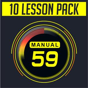 """<p>Learn to drive with our professional driving instructors in this 10 hour lesson package.</p> <p>ThePackage is suitable for both new and existing customers. You can get up to 30 hours in your log book with this package that includes:</p> <ul class=""""padLg""""> <li>10 x 1 Hour Automatic Lessons.</li> <li>Great value</li> <li>Only $590.00 (MRP $680).</li> </ul> <p>&nbsp;</p> <p>Why not combine with the Federal Government funded Keys2Drive lesson for 11 lessons?</p> <p><strong><a href=""""/Product/7298/Auto-10-Lessons-Ipswich"""" title=""""Auto Option"""">Auto Package also available.</a></strong></p> <p>Terms and Conditions:</p> <ol> <li>Notification periods apply for cancellation of lessons.</li> <li>Normal terms and conditions apply.</li> <li>This package has a 12 month expiry date.</li> </ol>"""