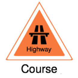Highway Driving Course