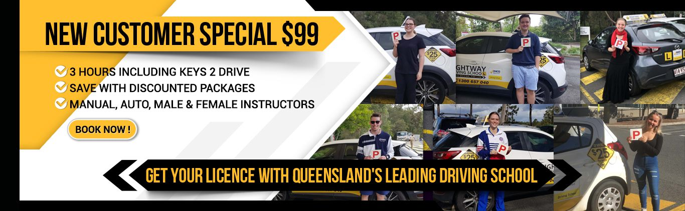 Rightway Driving School, Quality Affordable Driving Lessons