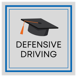Defensive Driving Course