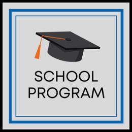 School Program Course