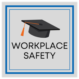 Workplace Safety Course