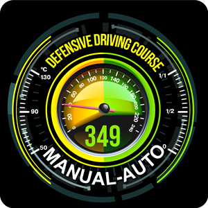 """<h2>Keeping our P-platers safer the Rightway!</h2> <blockquote> <p><em>""""I'm just emailing to say that I went on a defensive driving course on Sunday. He was an outstanding instructor and a really friendly guy, he made the course very informative and enjoyable and I've recommended the course to my mates because of how good he was. Just thought I'd show my appreciation.""""</em></p> <strong><cite>Ryan Jackson</cite></strong></blockquote> <p>Our standard price for the course is $349 Currently we are running a <strong>Special Price Promotion of $249.</strong><br /><br />Please call us on <a href=""""tel:1300 657 040 """">1300 657 040</a> or book in directly from the Course Page. You may also buy a voucher below - what a great Gift idea!</p> <p class=""""padLg"""">Please note that there is a $50 rescheduling fee and a cancellation fee equal to the course fee if not attended when booked.</p> <p class=""""padLg""""><img src=""""https://cdn.bookingtimes.com/Common/LoadImage.ashx?Id=21986&v=1"""" /></p> <div class=""""row""""> <div class=""""col-xs-12 col-sm-6""""> <p class=""""center""""></p> <h3>Defensive Driving Program</h3> <p>Full Price:$349.00<br /><span style=""""background-color: #ffff00;""""><strong>Sale Price:$249.00</strong></span></p> </div> <div class=""""col-xs-12 col-sm-6""""> <p>&nbsp;</p> <h3></h3> <p><br /><br /></p> </div> </div> <p>Driving is possibly the most dangerous thing you do at work and in your own time.<br /><br />The Defensive Driving Course will help you understand your car and improve your skills so that you can keep yourself, your family and other road users safe.</p> <h2>What is a defensive driving course?</h2> <p>A defensive driving course provides knowledge and hands-on-skills training to help keep you safe on the road.</p> <p>The course is suitable for all drivers and vehicles.</p> <p>Duration – 1 Day – Start time 9am – Finish between 3pm-4.30pm depending on group size / venue.</p> <p>Learners may attend but only with a parent / supervising driver and sharing the same vehicle. An additional fee"""