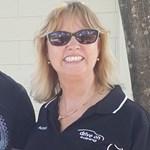 AUTO Barbara Spurrier